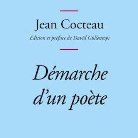 http://delibere.fr/wp-content/uploads/Cocteau-1.jpg