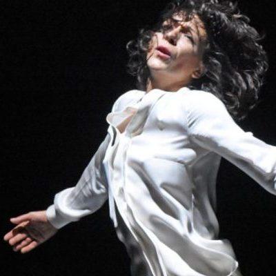 http://delibere.fr/wp-content/uploads/Lisbeth-Gruwez-dances-Bob-Dylan-1024x402-2-e1480286965884.jpg