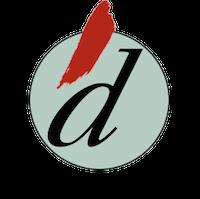 d - sf - moyen