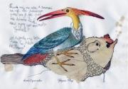 Oiseau-inconnu-par-Gabielle-P-work-in-progress