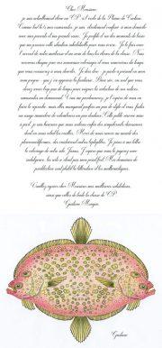 Sole-Janus-courrier-dun-lecteur-scaled