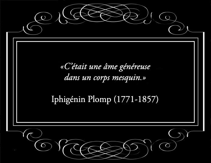 citation-132