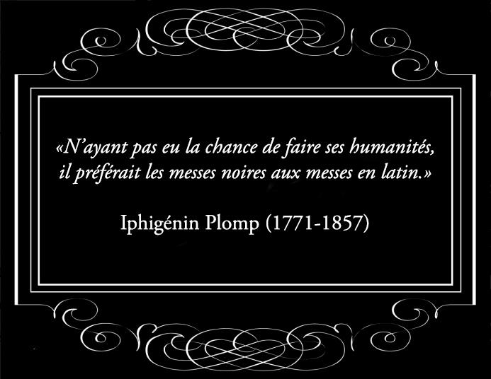 citation-138