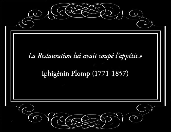 citation-148