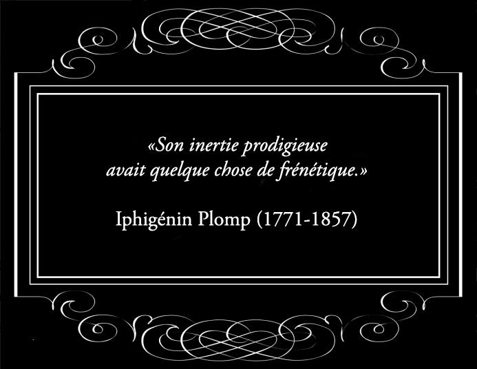 citation-153