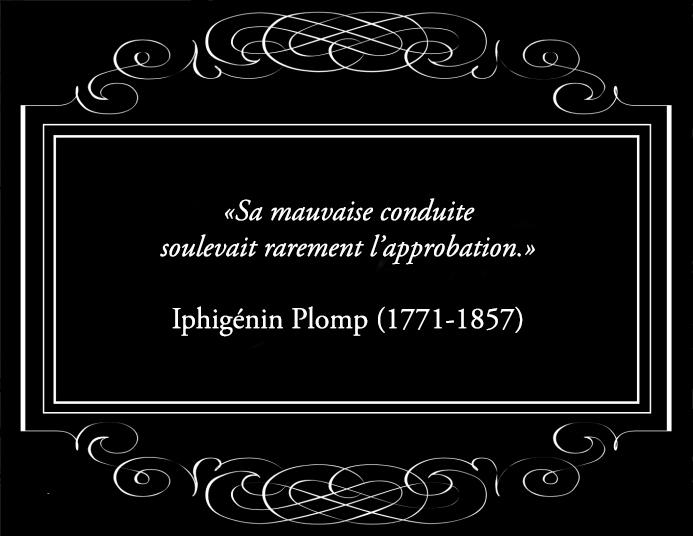 citation-156