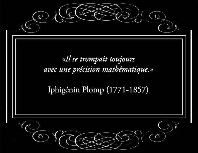 citation-157