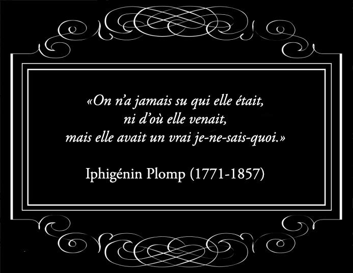 citation-167