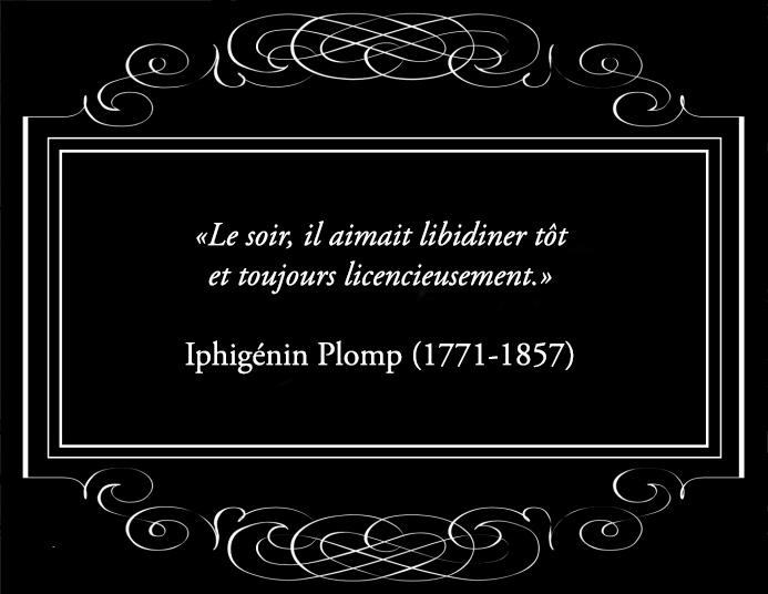 citation-168