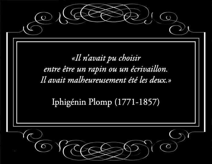 citation-230