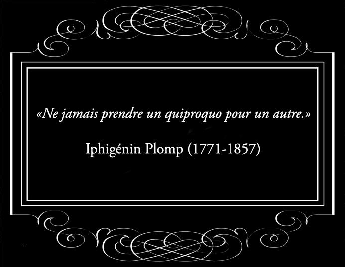citation-231