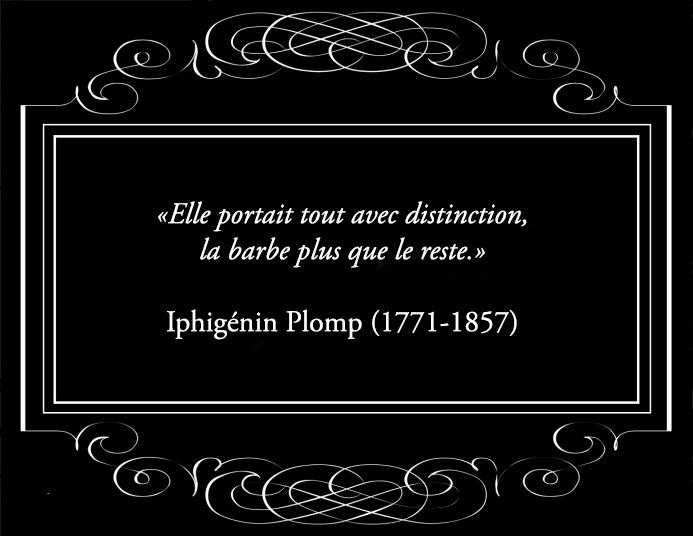 citation-348