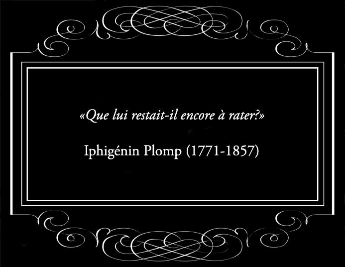 citation-365
