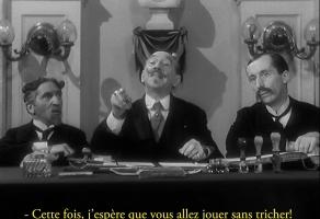Occupe-toi d'Amélie...!